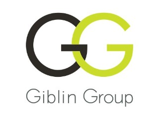 Giblin Group