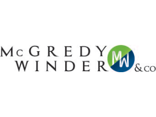 McGredy Winder
